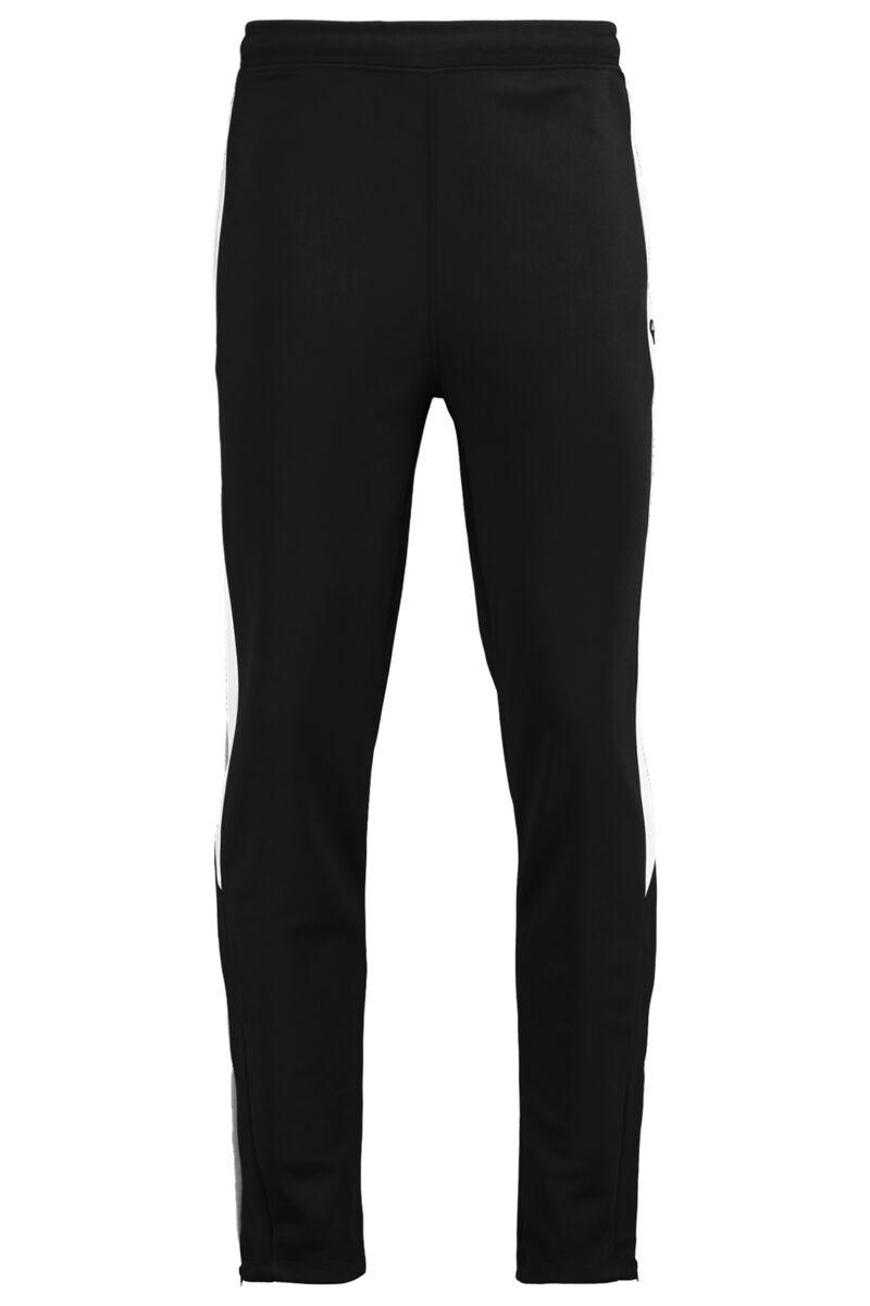 Jogging pants Chadd