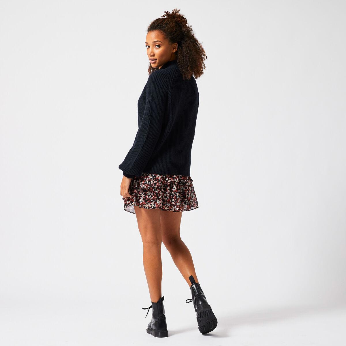 Skirt Riley
