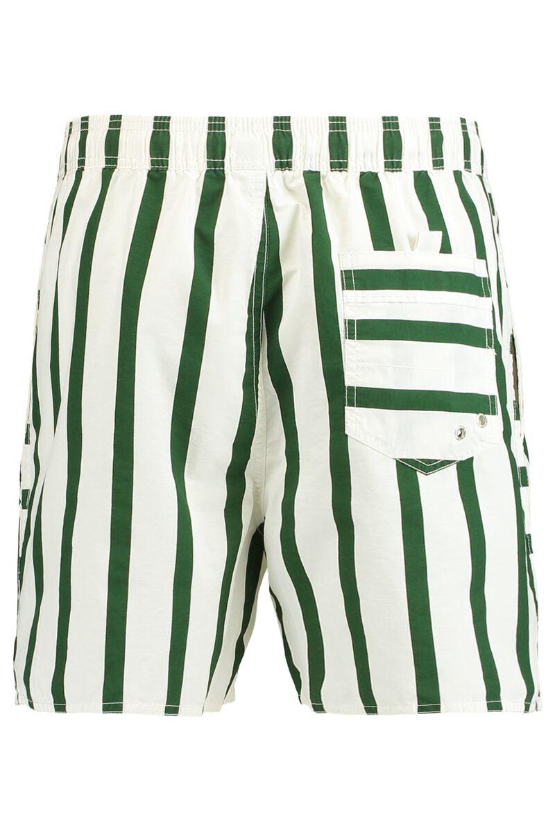Zwembroek Arizona Short Stripe