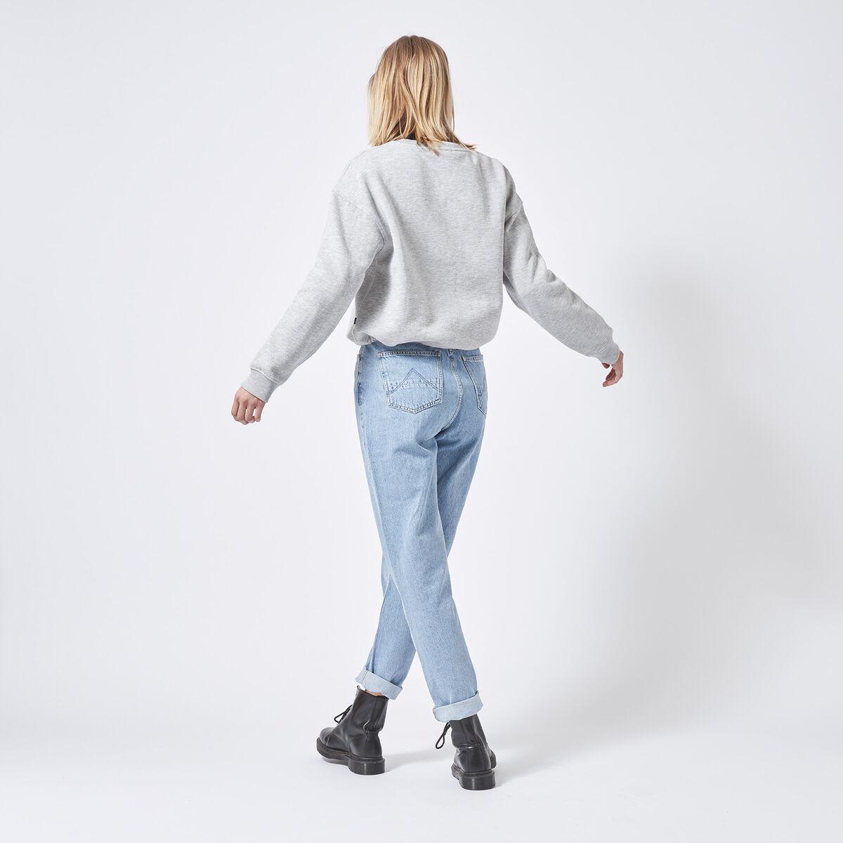 Sweater Sophia