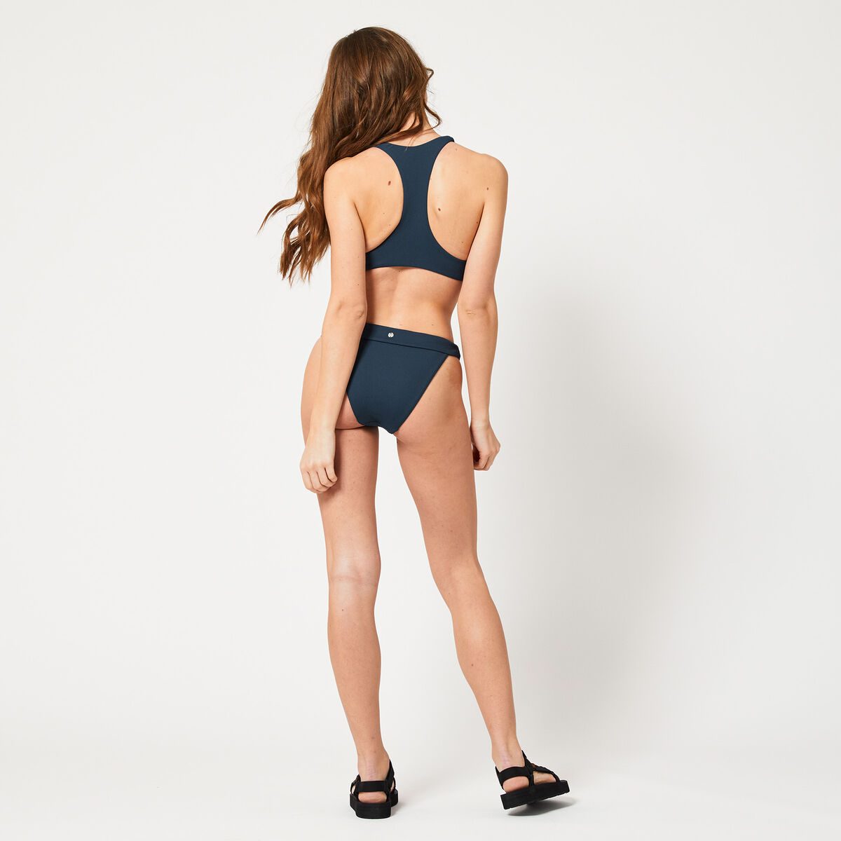 Bas de maillot Alix Bottom
