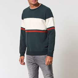 Sweater Sewell block