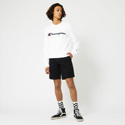 Champion Sweat-Shirt Print