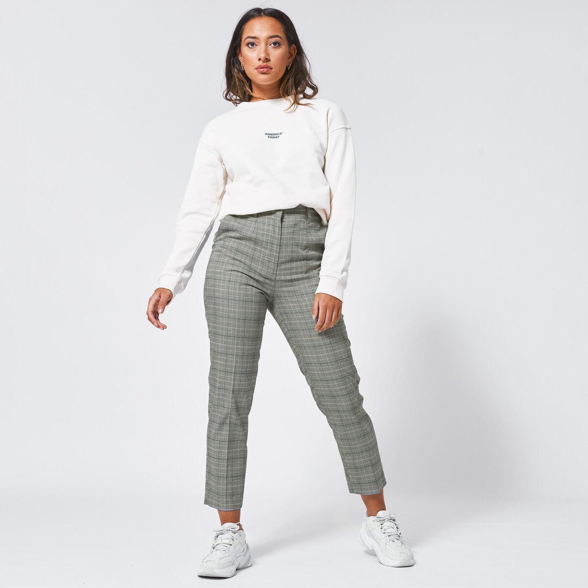 Trousers Paula