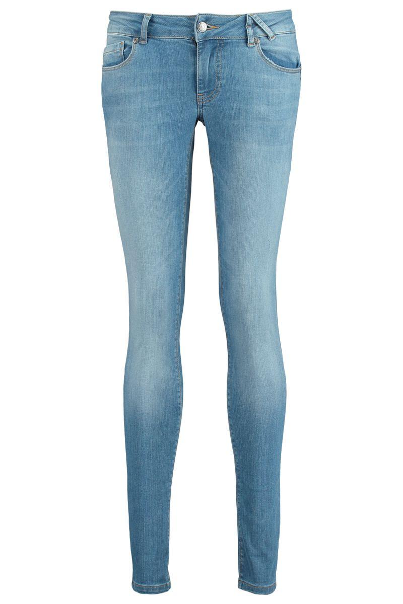 Jeans Selma Skinny
