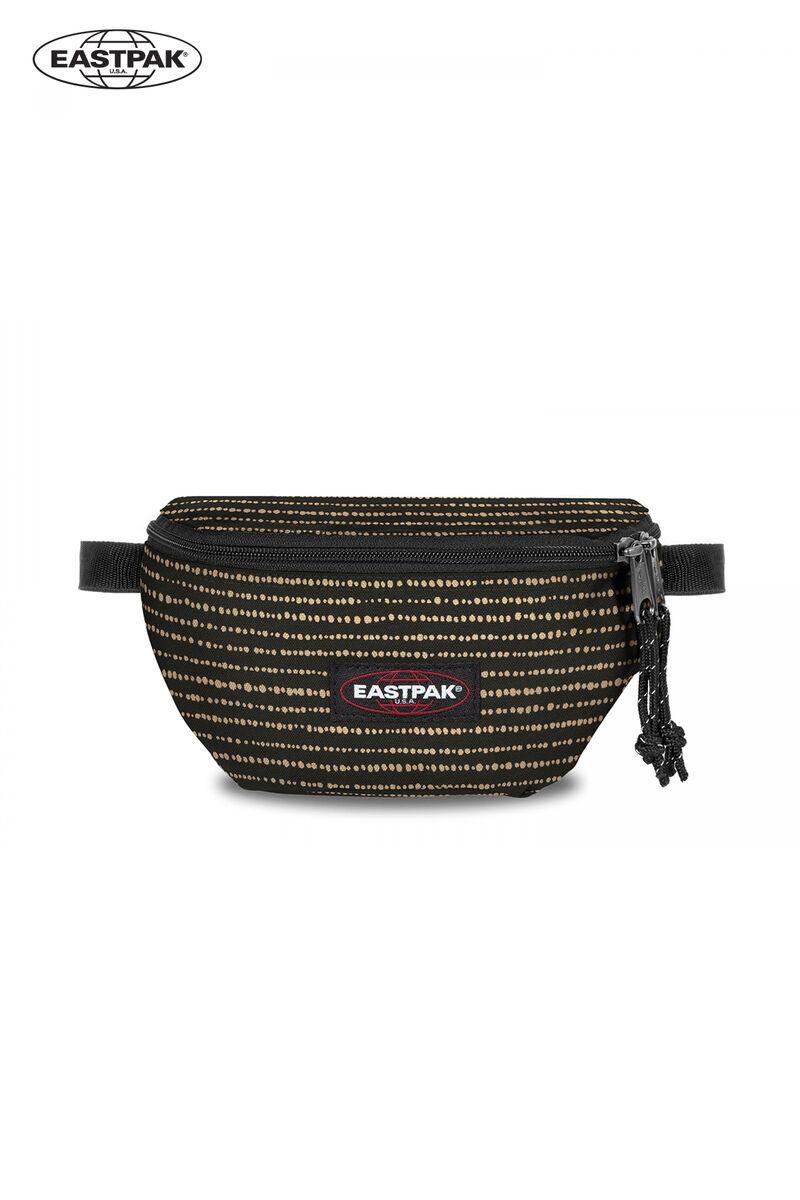 Waist bag Springer holiday