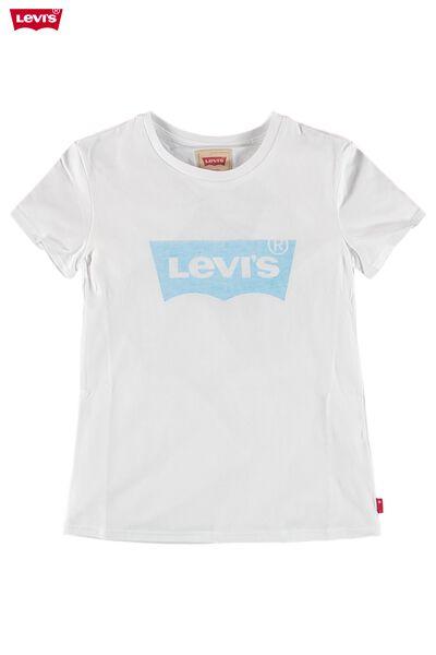 T-shirt Levi's Make