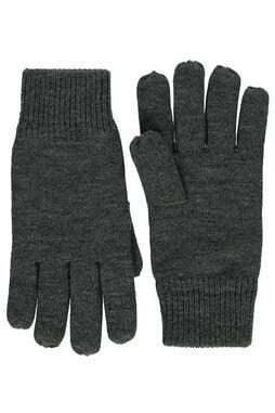 Handschuhe Acer
