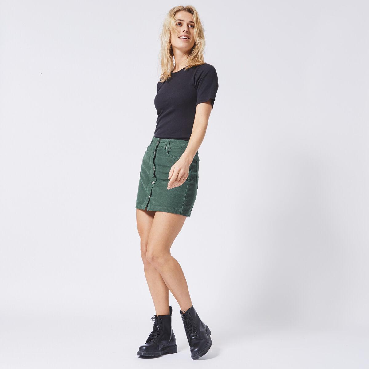 A-linie-skirt Rae