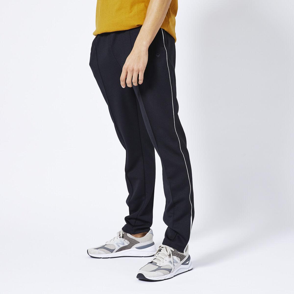 Jogginghose Chad PIN-T