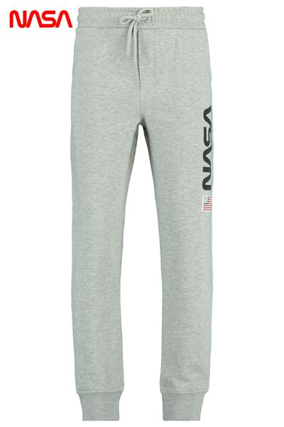 Joggingbroek Cody
