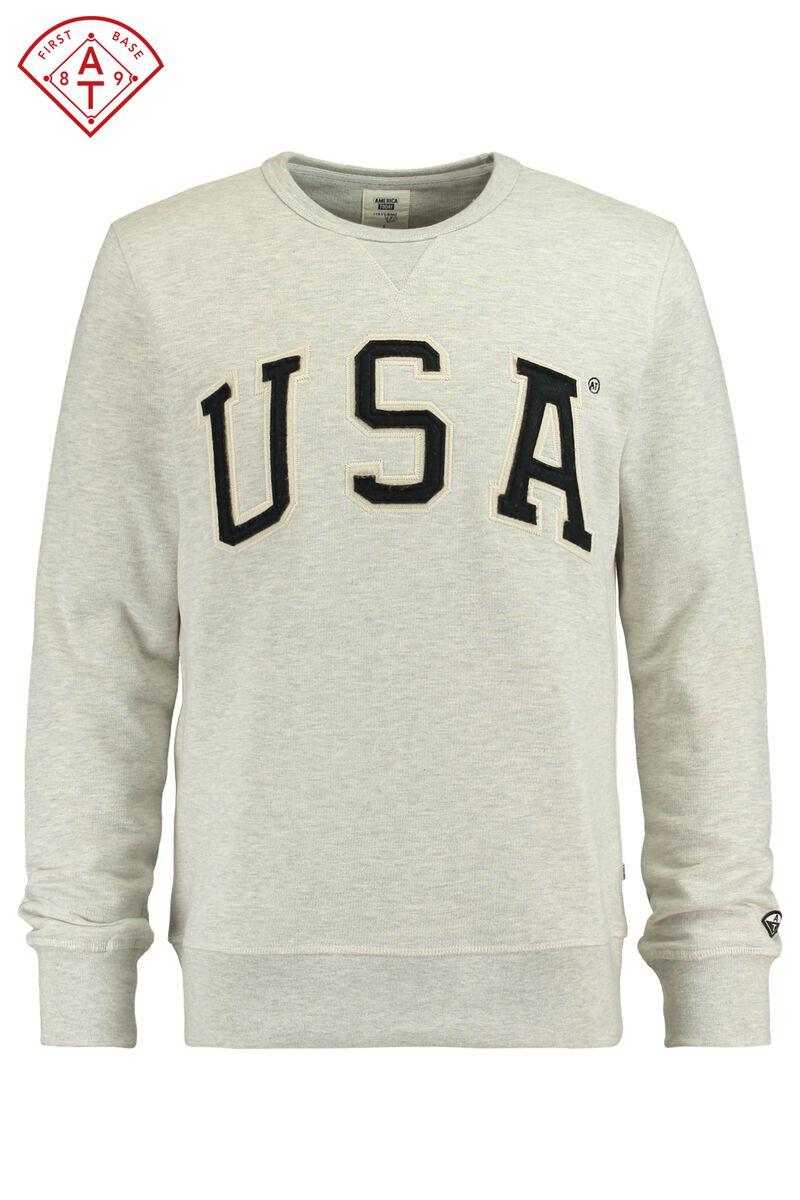 Sweater Shay Felt