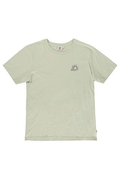 T-shirt Elliot Celebrate