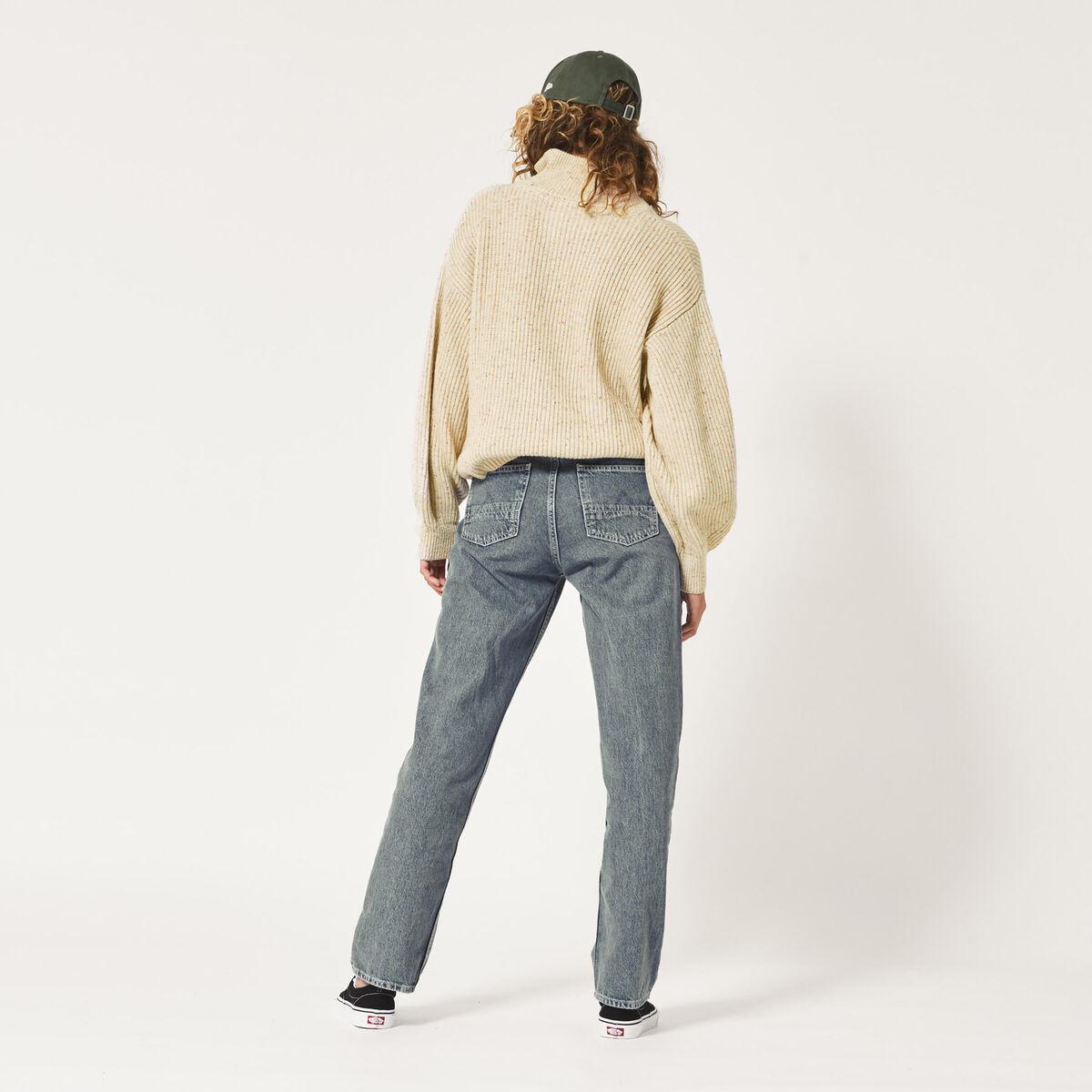 Pullover Kiki