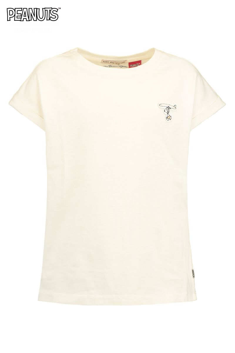 T-shirt Elive Jr