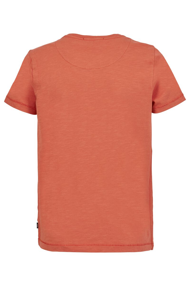 T-shirt Eric Jr