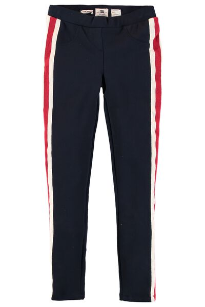 Joggingbroek Carrie