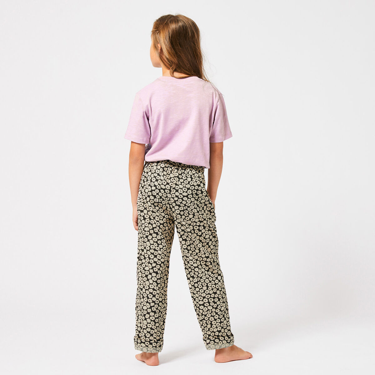 Pyjamabroek Labelly X
