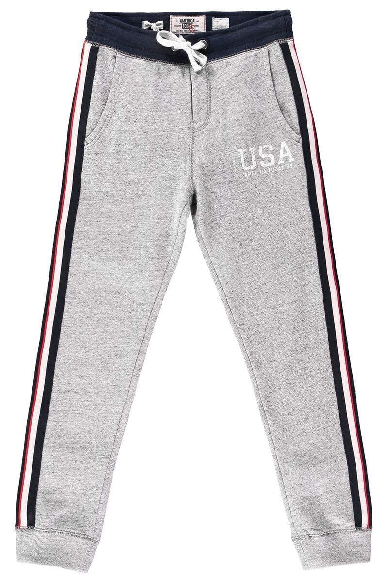 Pantalon de jogging Carter jr