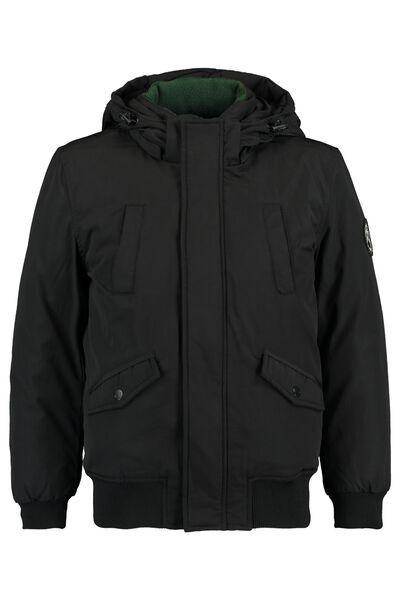 Jacket Javi