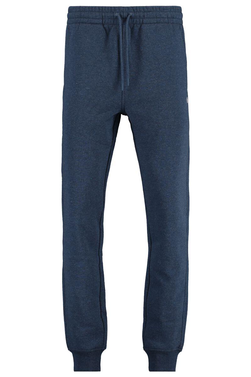 Jogging pants Crane