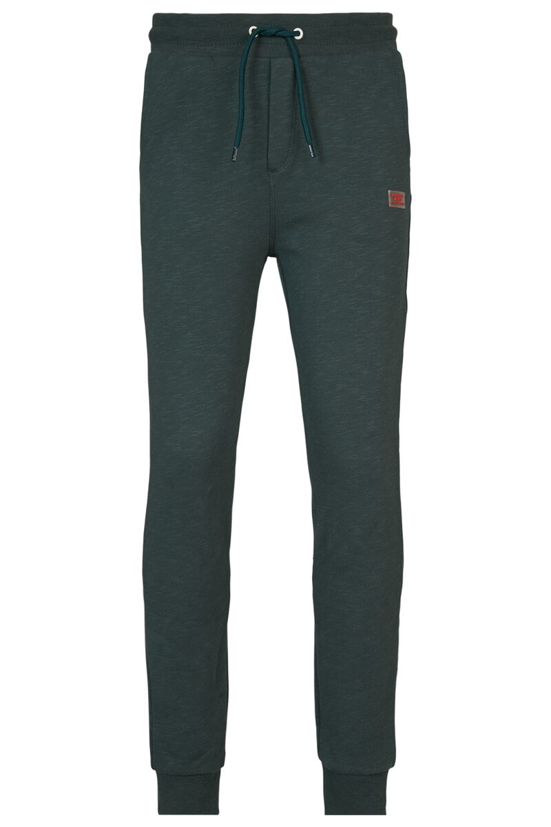 Jogging pants Ceder Jr