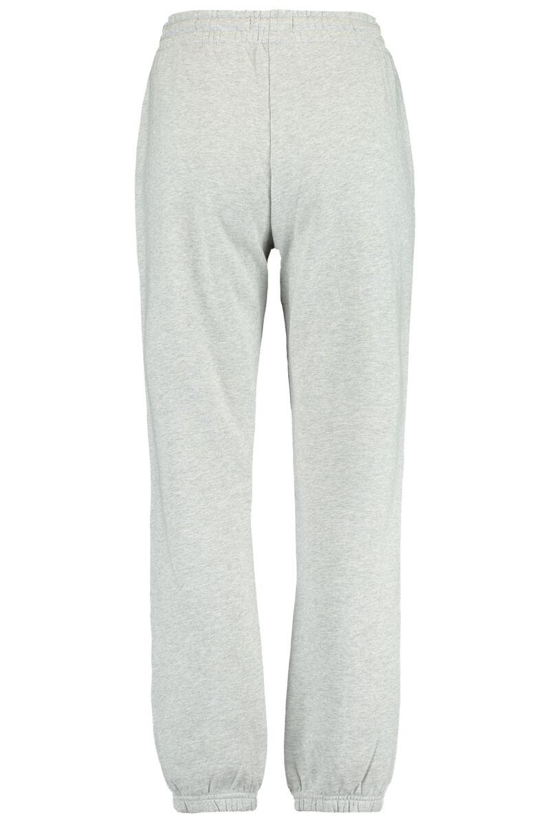 Jogging pants Courtney
