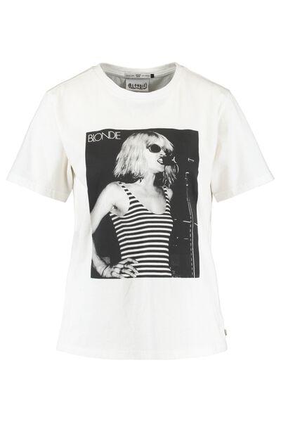 T-shirt Erica