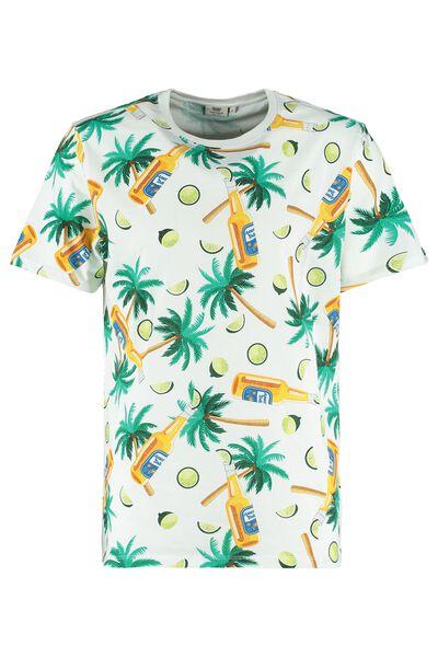 T-shirt Erwin
