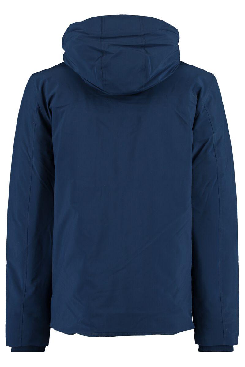 Jacket Joris