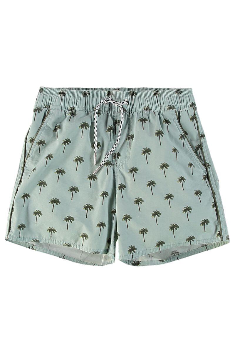 Swimming trunks Wilu