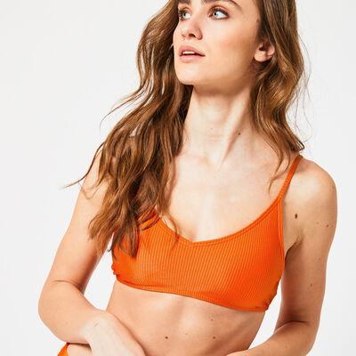 Bikinitop Apua