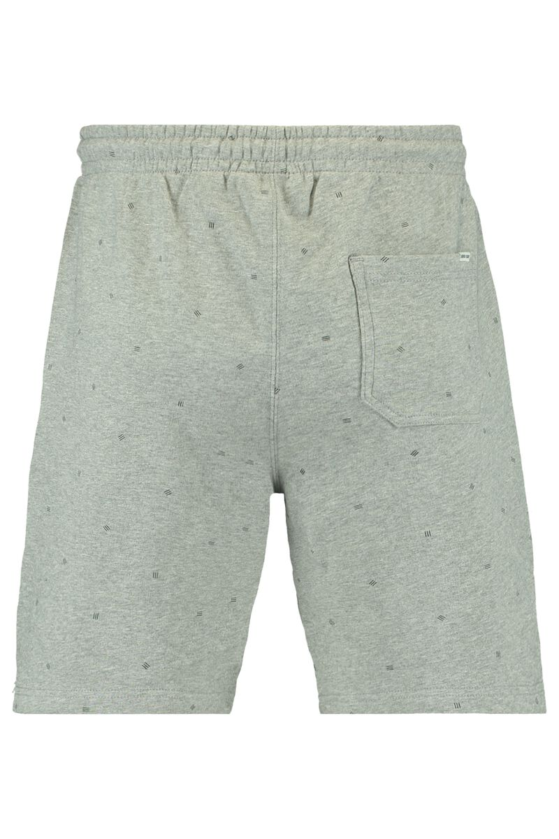 Sweat short Sevan