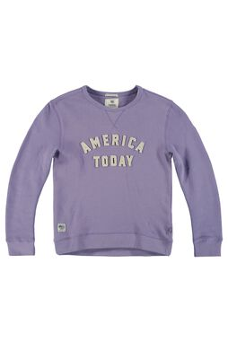 Sweater Sylva