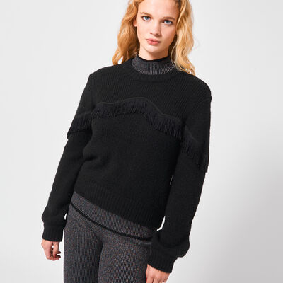 Pullover Karley