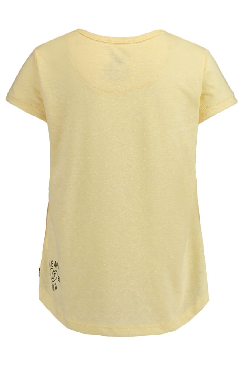 T-shirt Egwen jr.