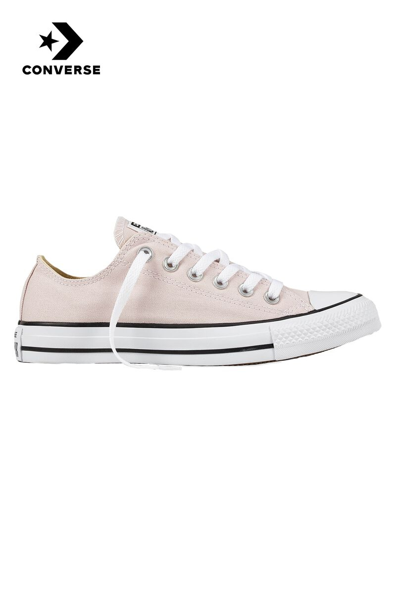 Converse All Stars Cluck Taylor OX