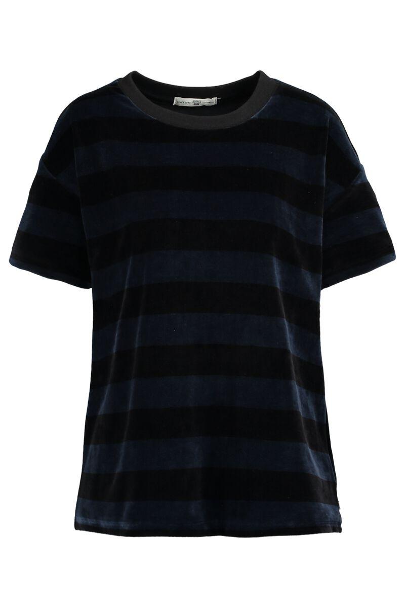 T-shirt Eliza X