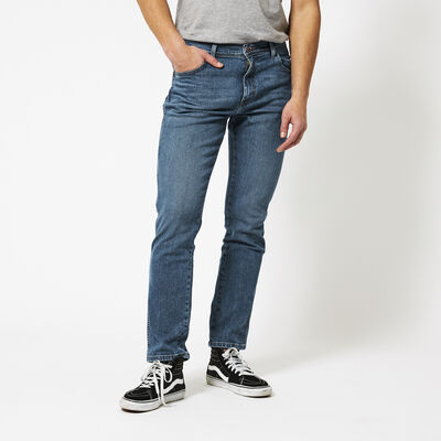 Wrangler Jeans Texas slim