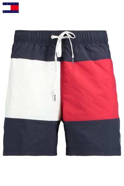 Short de bain Medium drawstring