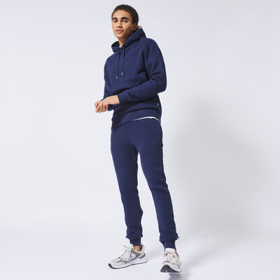 Joggingbroek Charles
