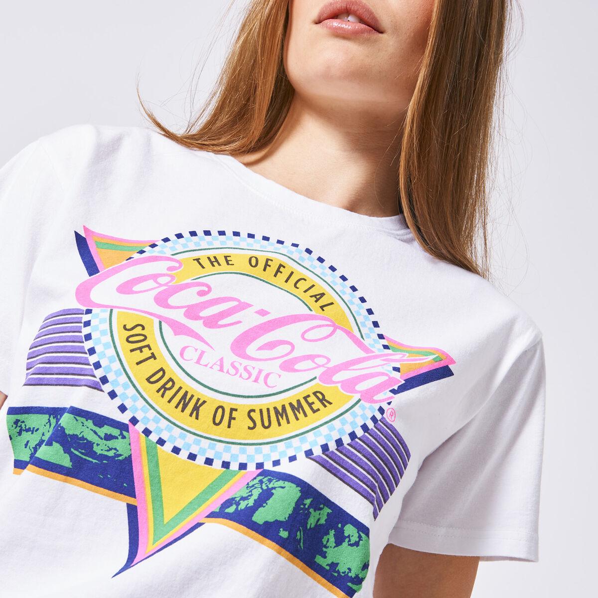 T-shirt Elly