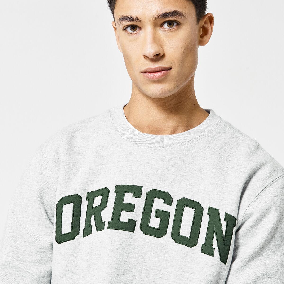 Sweat Sage Oregon