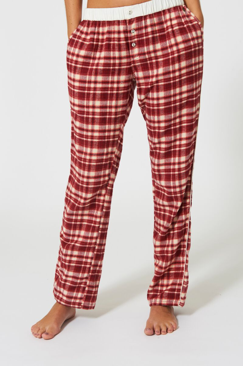 Pyjamahose Lorena