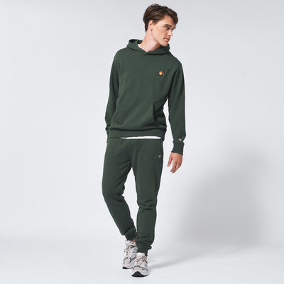 Joggingbroek Cole