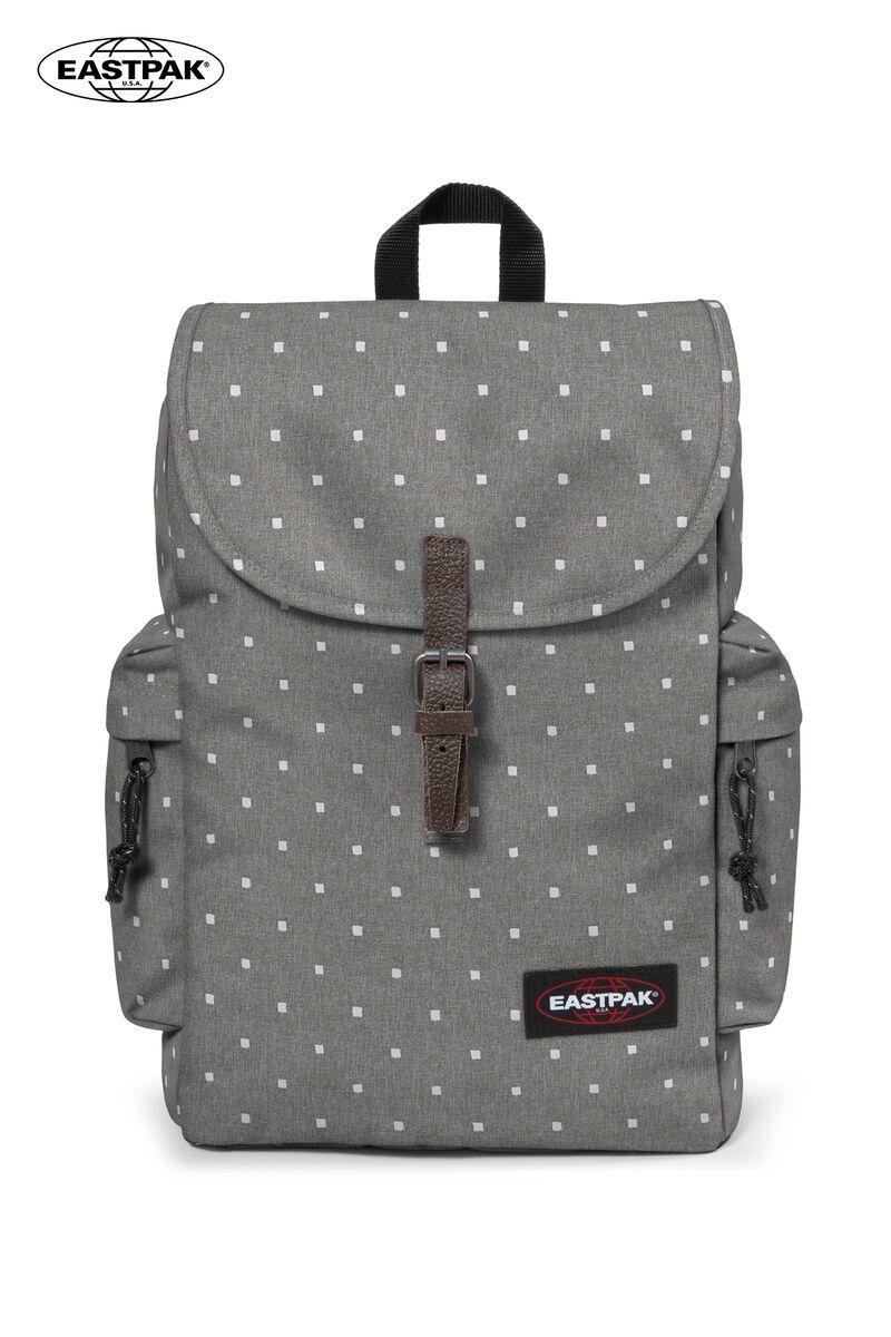 Bagpack Austin