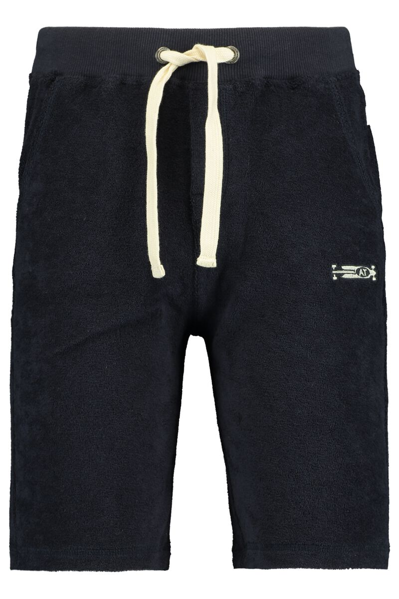 Sweat short Naud jr