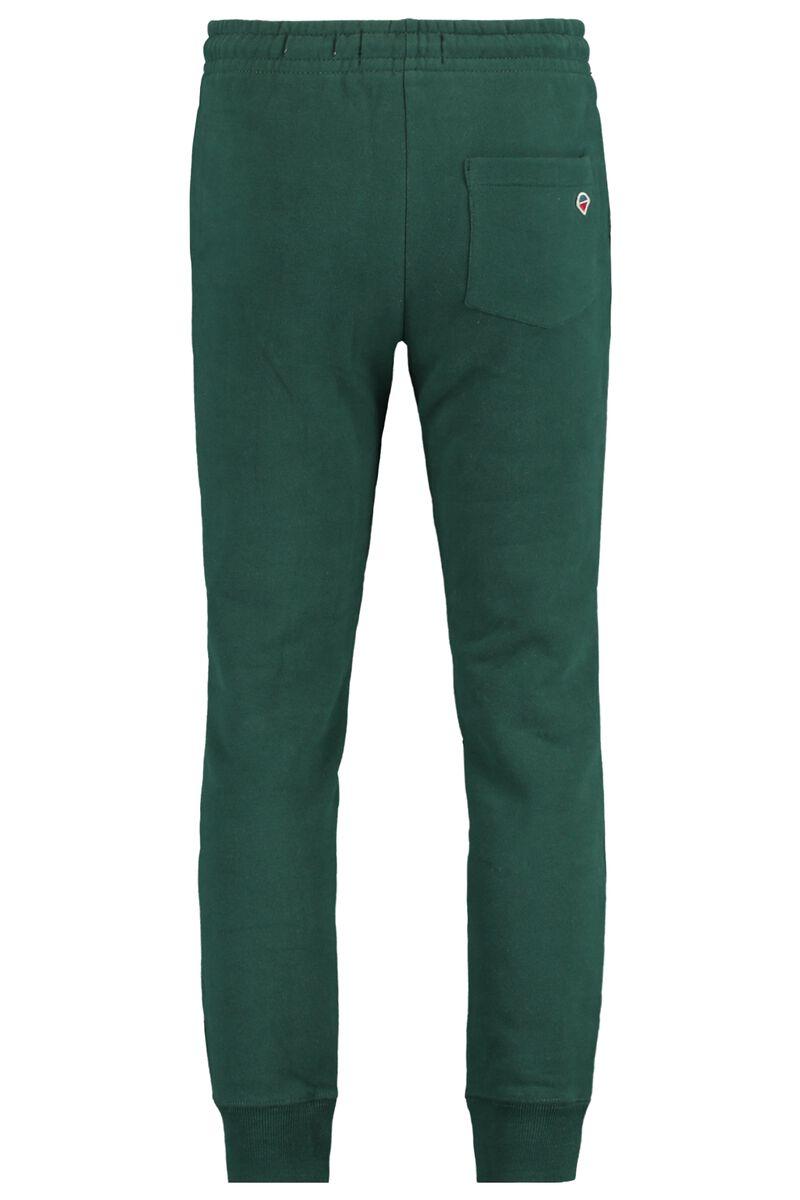 Pantalon de jogging Conner Jr