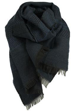 Sjaal Antony
