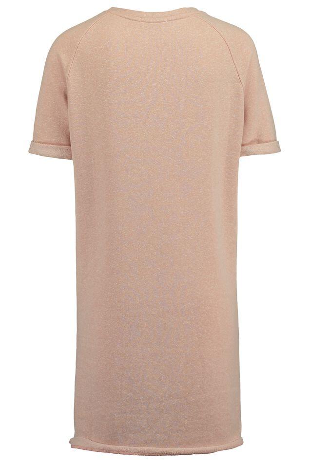 Kleid Dory